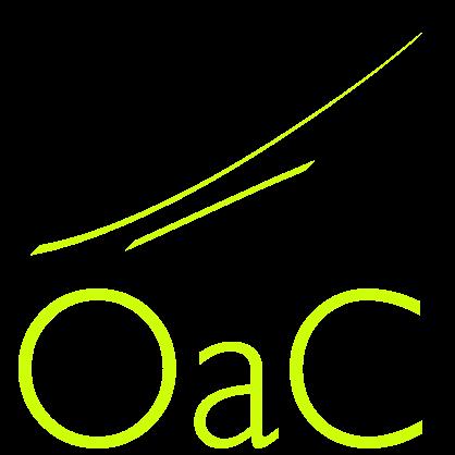 ORDINE AL CAOS Logo